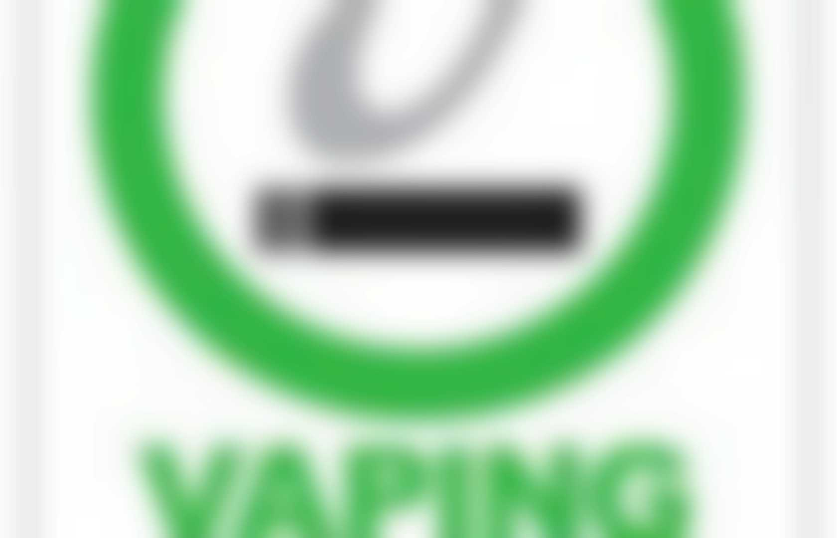 Vaping | Pearltrees
