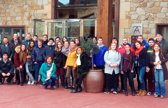 background preloader