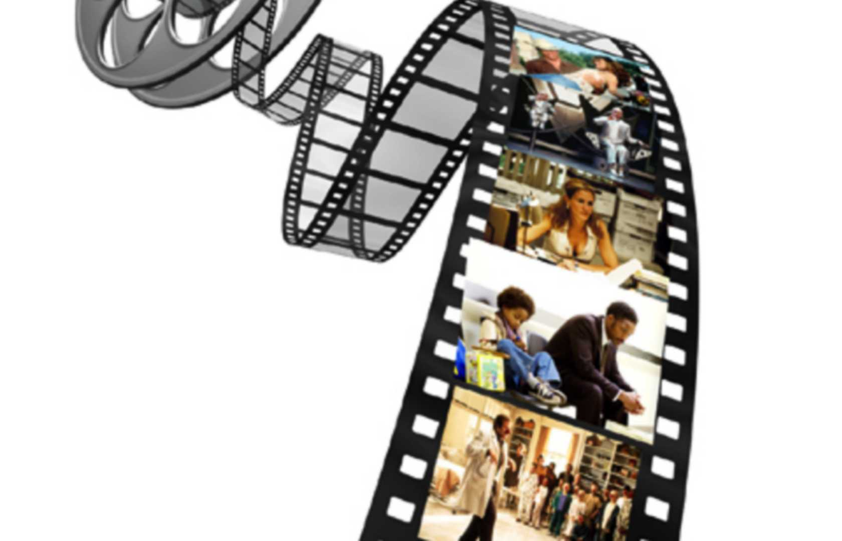 internet archive digital library of free books movies