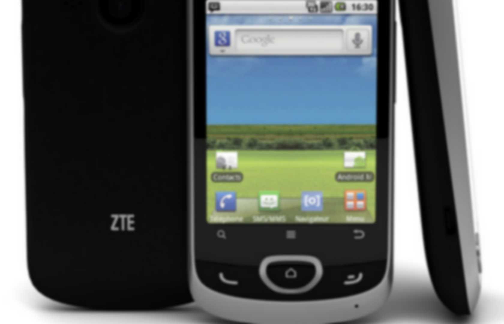 number them zte warp 7 boost mobile unlock CDC national