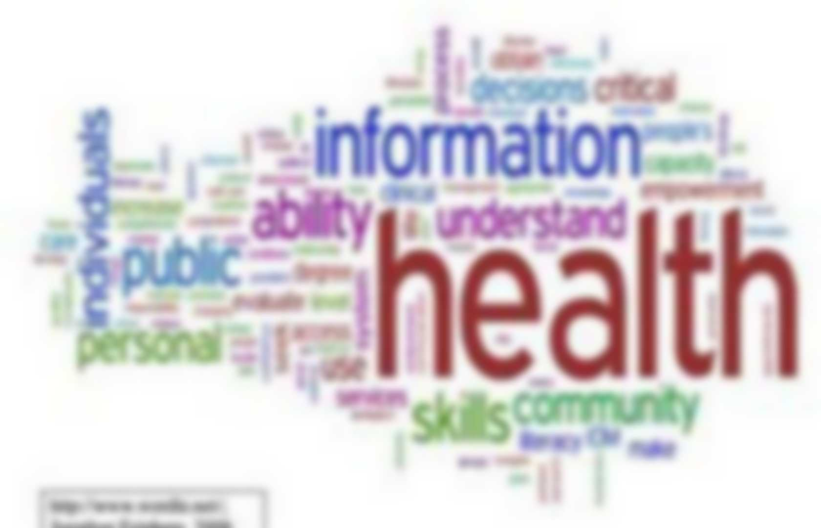 communication health care and electronic medical Electronic communication in medical practice liability aspects of electronic health information systems, including health records presentations made regarding risks associated with electronic communication in health care practices.