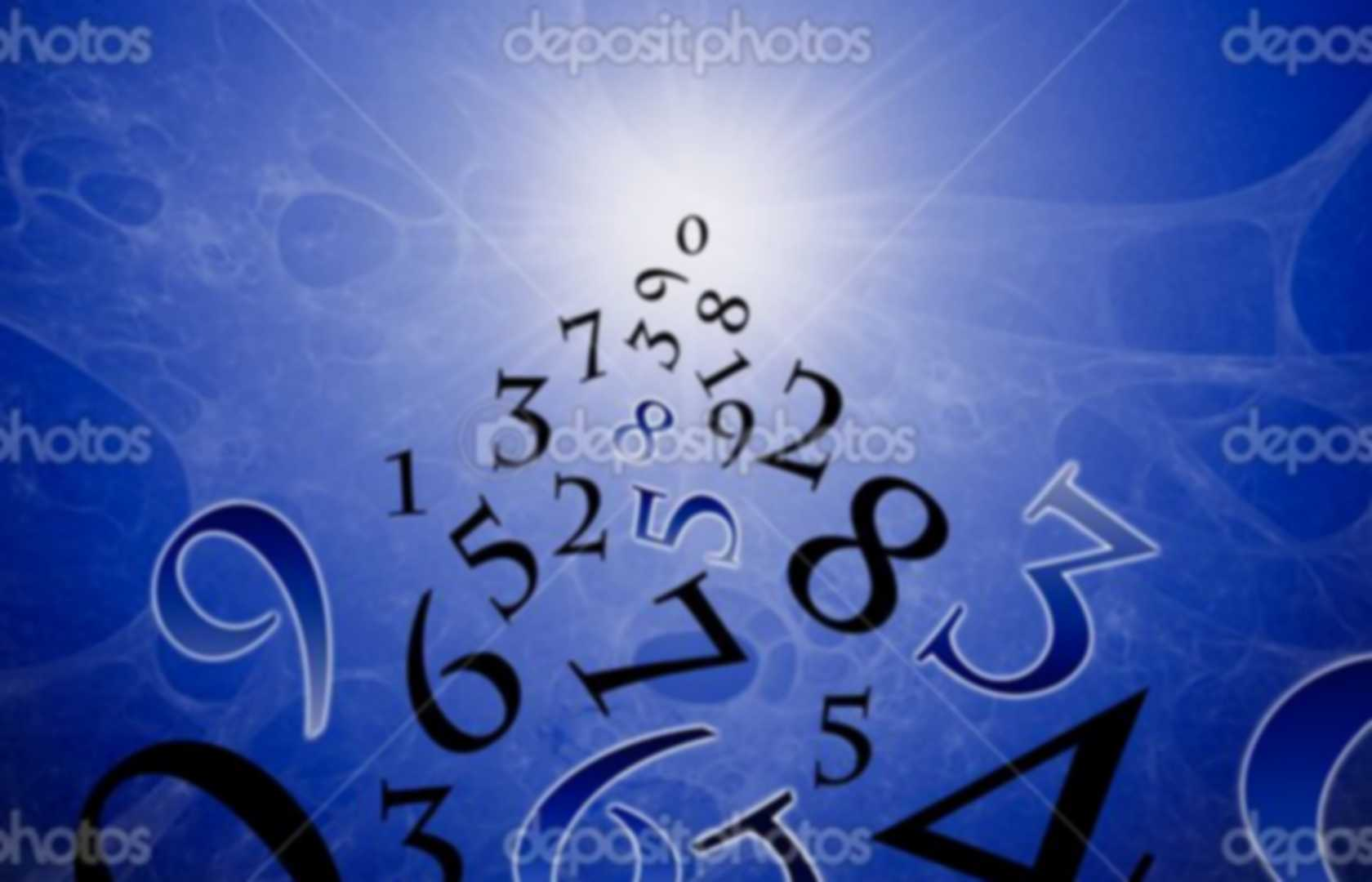 What does 6 means in numerology photo 2