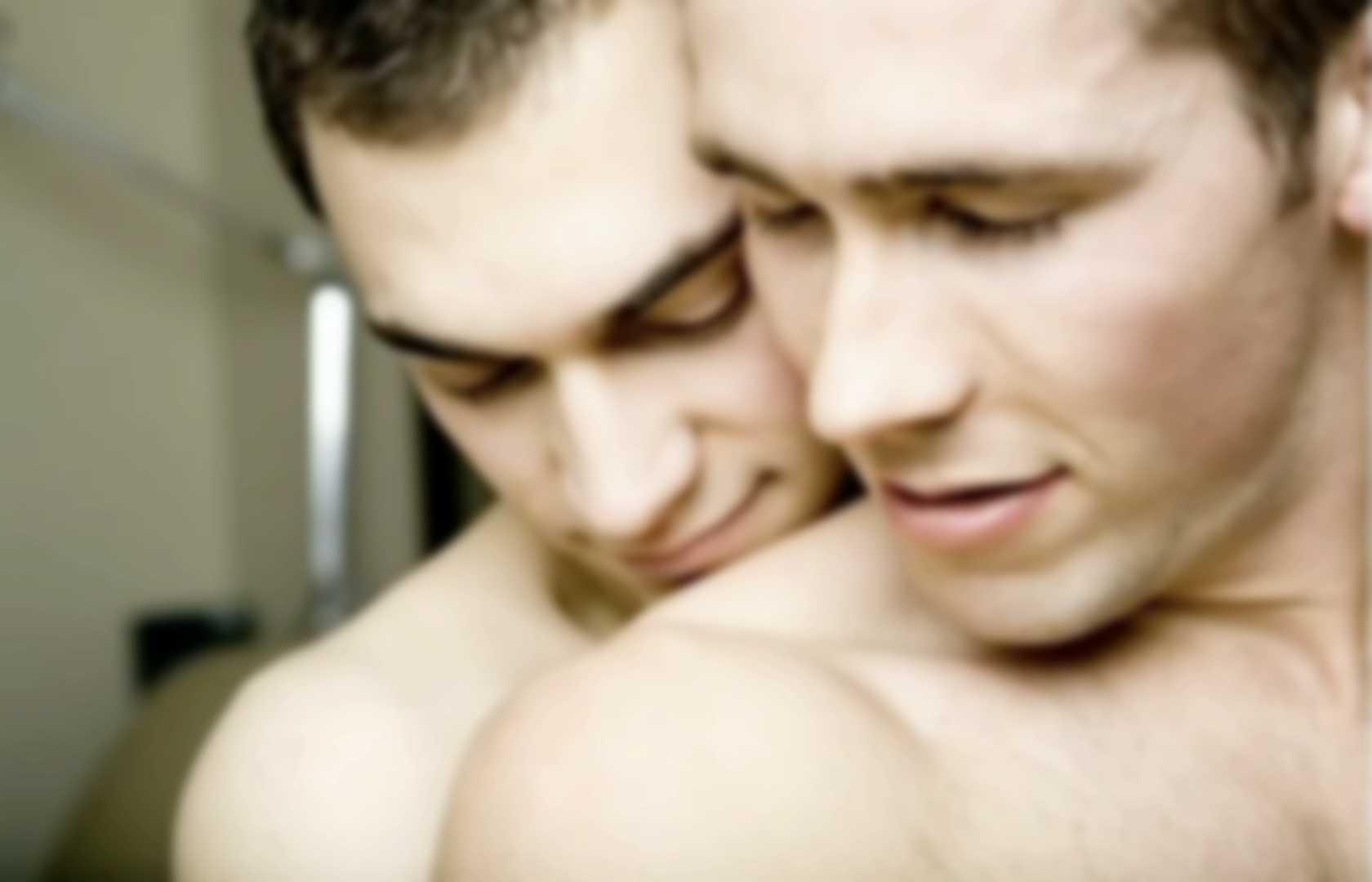 Порно молоденькие лесбияночки 24 фотография