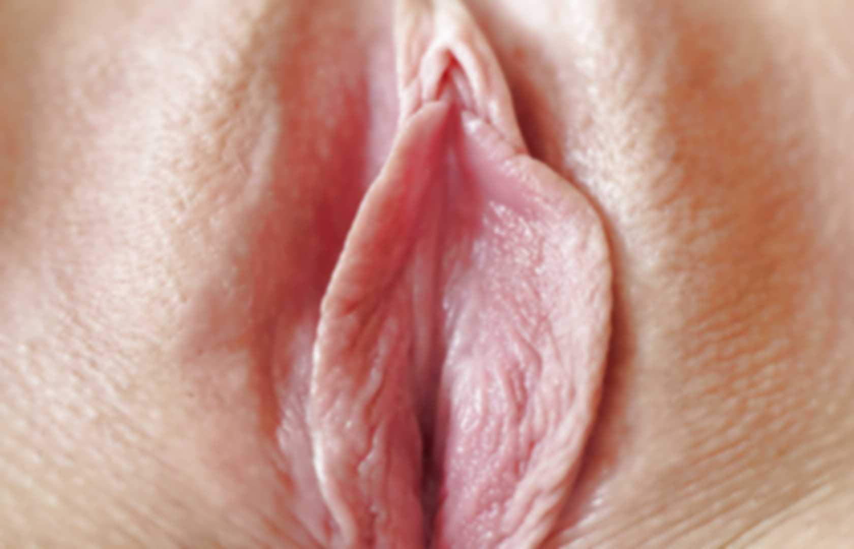 Фото влагалище молодые, Девушки с красивыми вагинами Женские письки 2 фотография