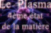 background preloader